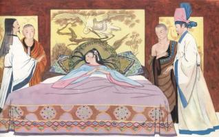 arabian nights italy 1958 21