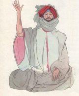 arabian nights italy 1958 33