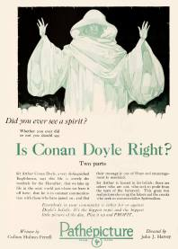 conan doyle ghosts2
