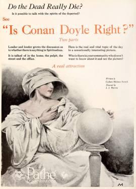 conan doyle ghosts3