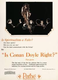 conan doyle ghosts4