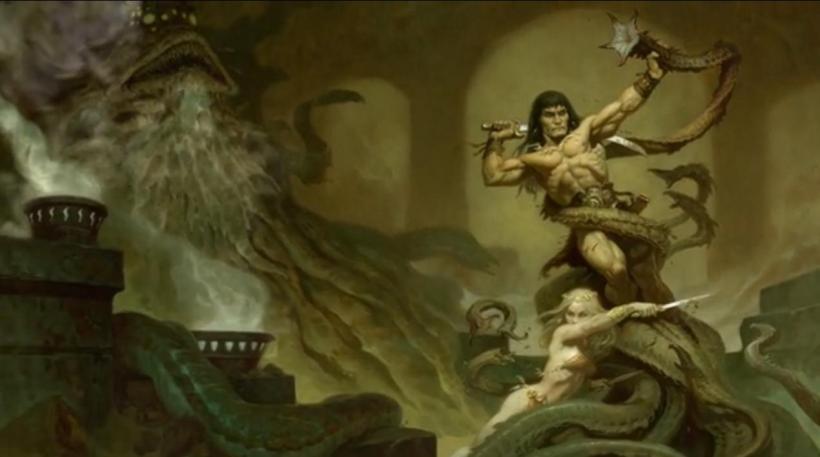 Conan-RPG-1