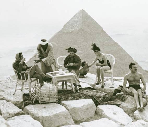 Pyramid Beach.jpg