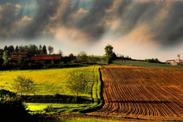 t5_asti_colline_astigiano_4dda5ecee132d_20110523_031910