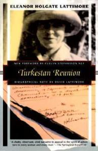 Turkestan-Reunion-9781568360539