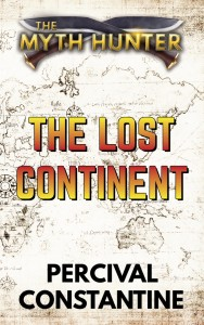 01-Lost-Continent_ebook-640x1024