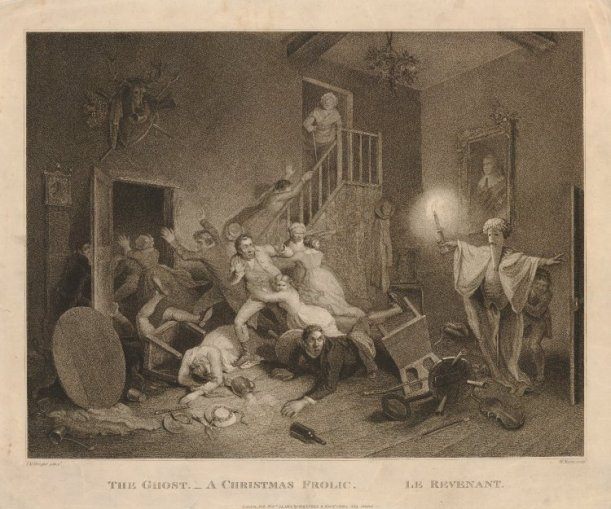 christmas-ghost