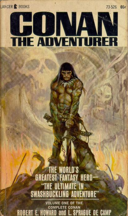 Conan_the_Adventurer
