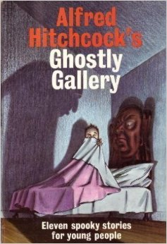 ghost gallery