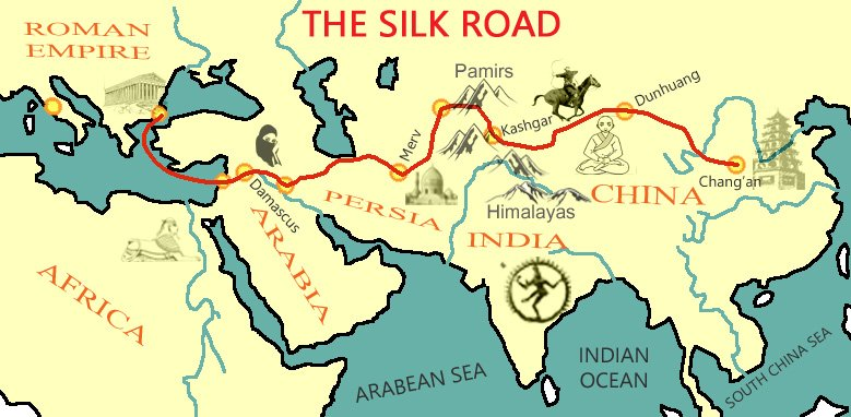 main_image_silkroad_image_by_radio86__0