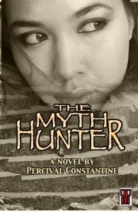 mythhunter-cover1