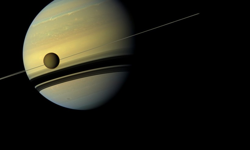 saturn_titan_cassini1920x1200-1000x600