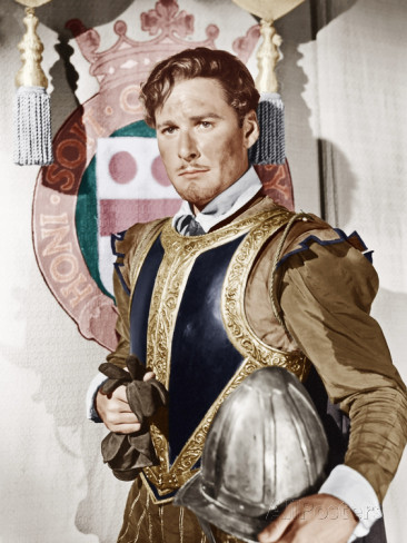 the-private-lives-of-elizabeth-and-essex-errol-flynn-as-the-earl-of-essex-1939