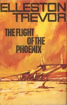 Flight_of_the_Phoenix_book