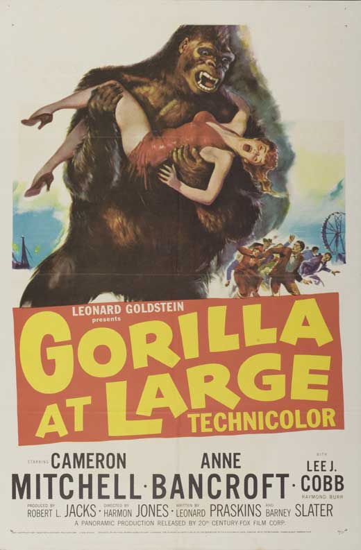 gorilla-at-large-movie-poster-1954-1020701859