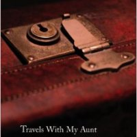 Travels with Graham Greene's Aunt