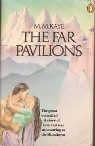 far-pavilions