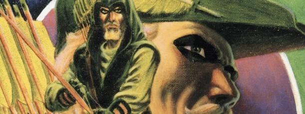 Green_Arrow_The_Longbow_Hunters001
