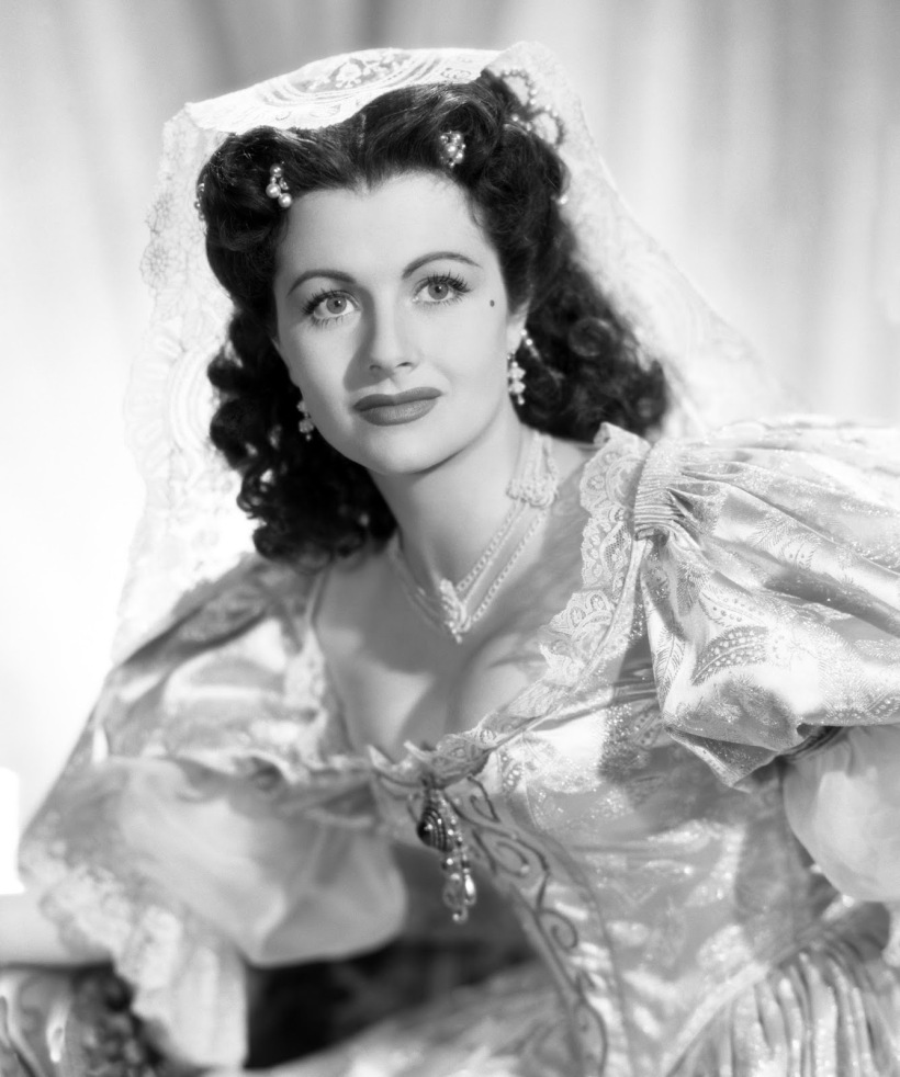 Margaret-Lockwood-the-Wicked-Lady