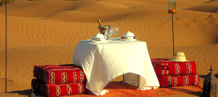 morocco-private-desert-tours-camp