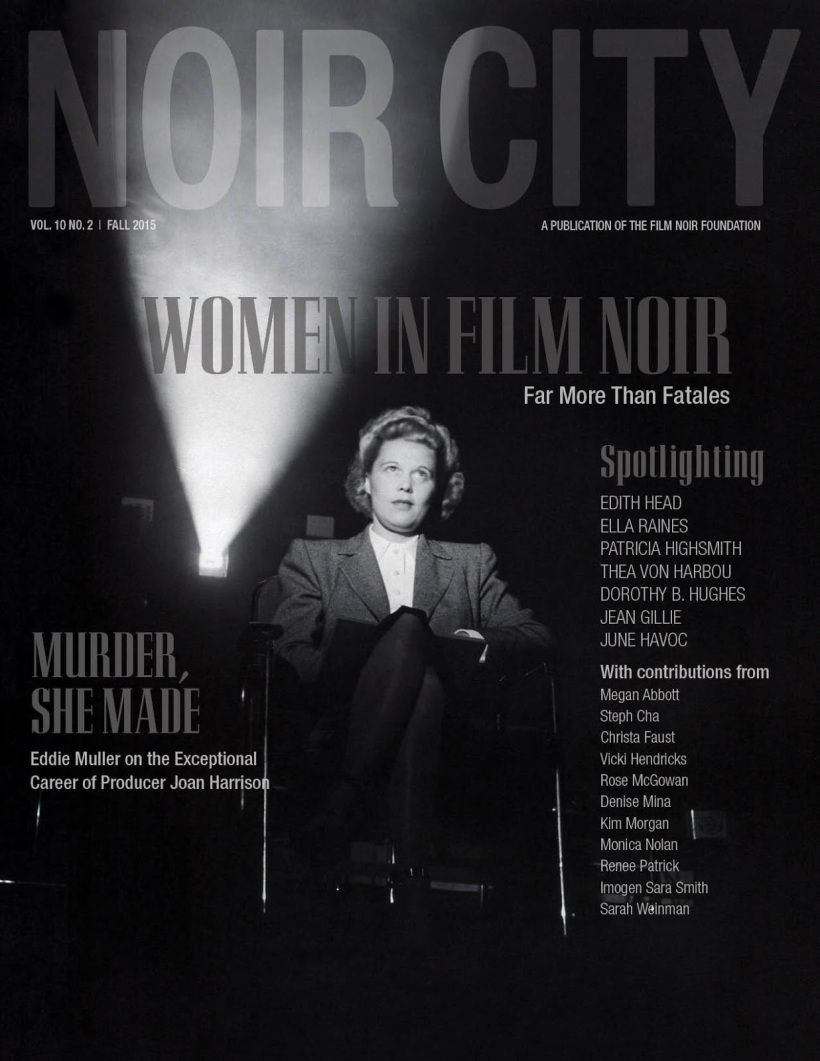 NOIR CITY 16 cover FINAL 10.14