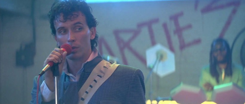 peter-weller-as-buckaroo-banzai-in-the-adventures