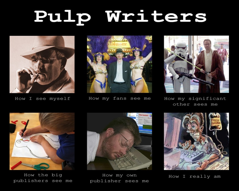 pulpwriterscopy
