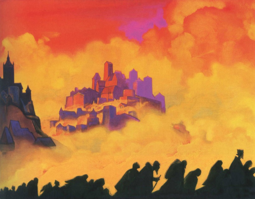 roerich-armaged-1936