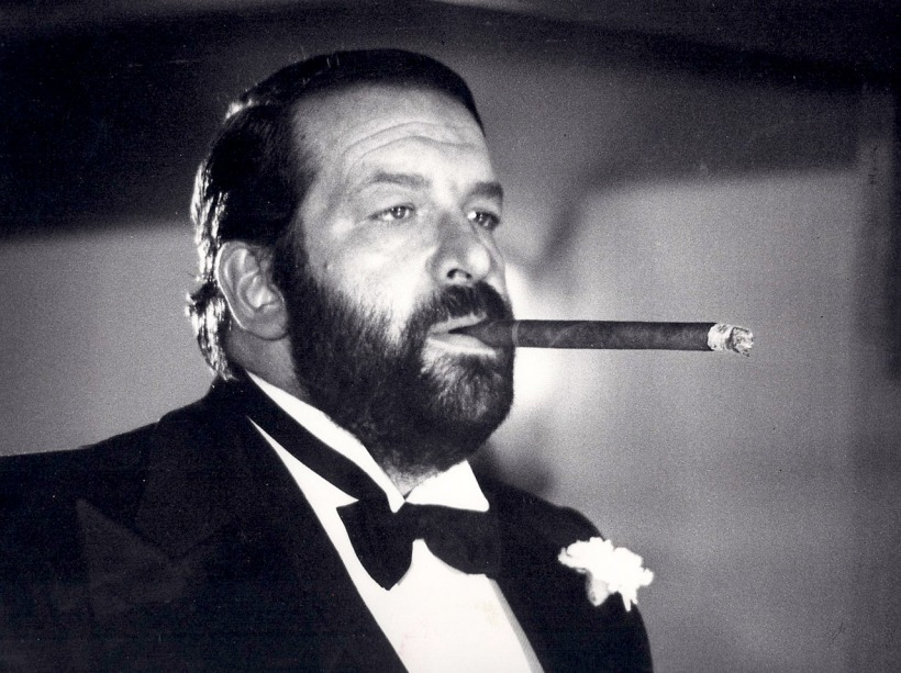screen_budspencer_01