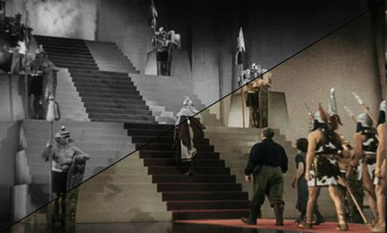She-1935-film