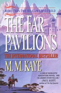 The_Far_Pavilions