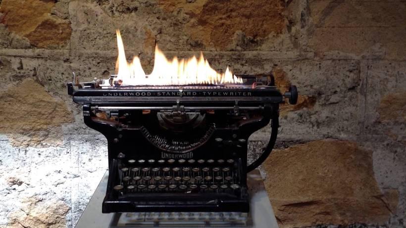 typefire