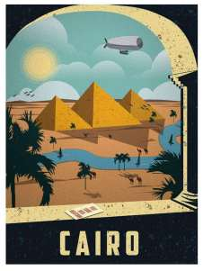 Vintage-Travel-Posters-by-Alex-Asfour-1