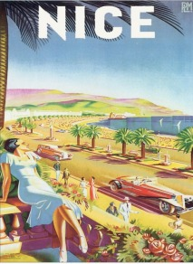 vintage_nice_france_travel_poster_art_postcard-ra9259ac414e0427e89a3f275024a61be_vg8ny_8byvr_1024