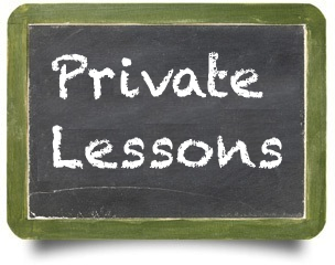 workshops_privatelessons