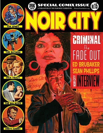 yost-Noir-City-Magazine-Cover