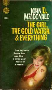 0469-girl-the-gold-watch-and-everything-the-678