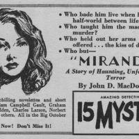 Miranda (1950)