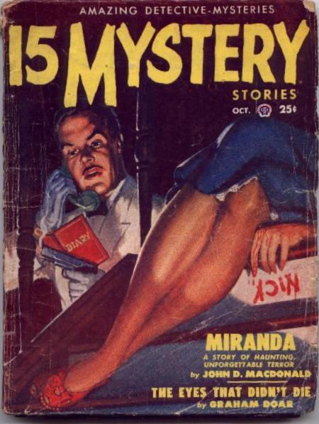 miranda_oct-1950