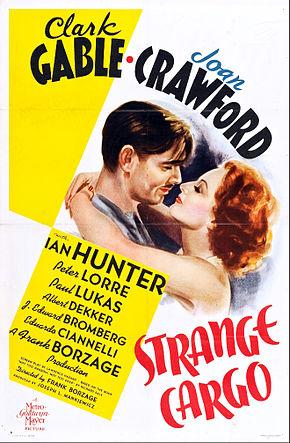 Strange_Cargo_(1940_film)