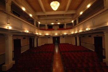 teatro-nizza