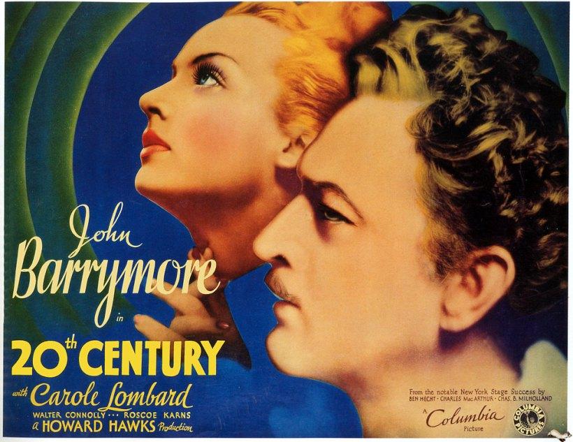 20th_century2_1934
