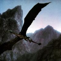 Fantasy movie done right: Dragonslayer (1981)