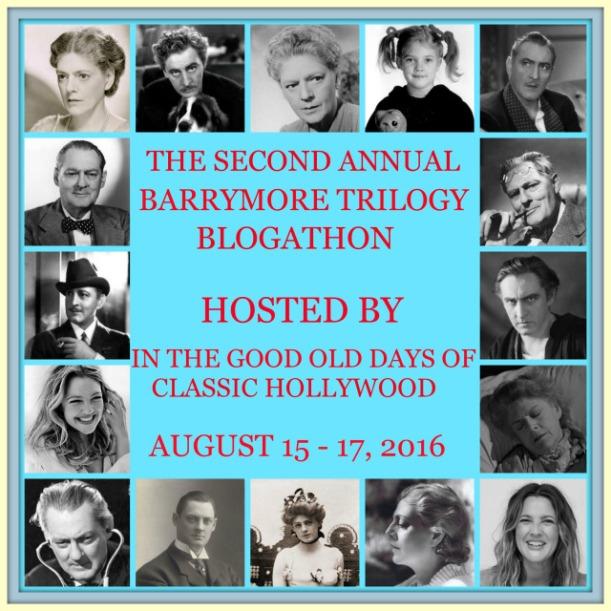 barrymore-banner-1
