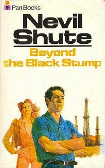 Beyond The Black Stump-1