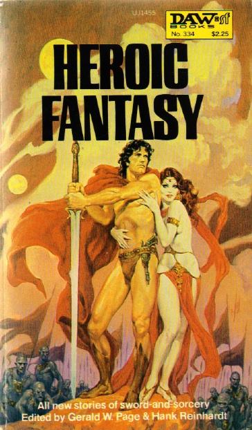 heroic-fantasy