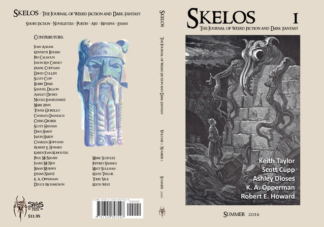 Skelos-Issue-1-Covers