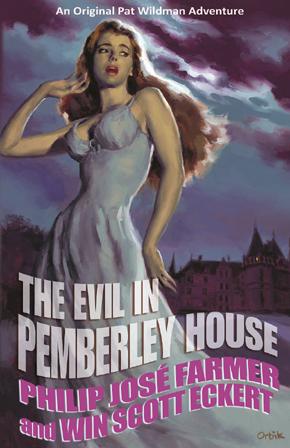 pemberley-coversmall