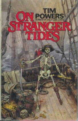 strangertidesbook