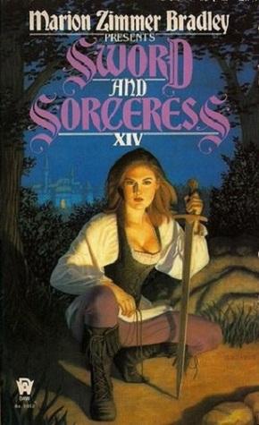 swordsorceress